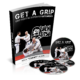 grip fighting series