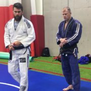 older bjj coaches